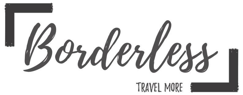 Borderless le blog qui inspire vos voyages