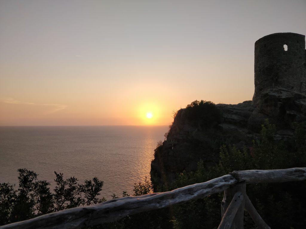 Torre del Verger - Majorque